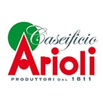 arioli-150x150.jpg
