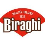 biraghi-150x150.jpg