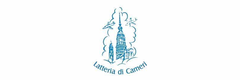 latteria-cameri