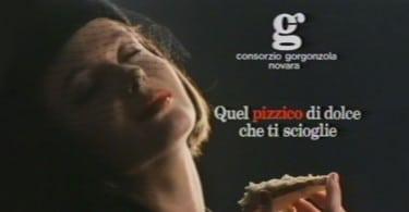Gorgonzola: Quel pizzico di dolce che ti scioglie