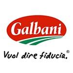 galbani-150x150.jpg