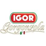 igor-150x150.jpg
