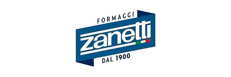 Zanetti s p a consorzio gorgonzola for Zanette spa