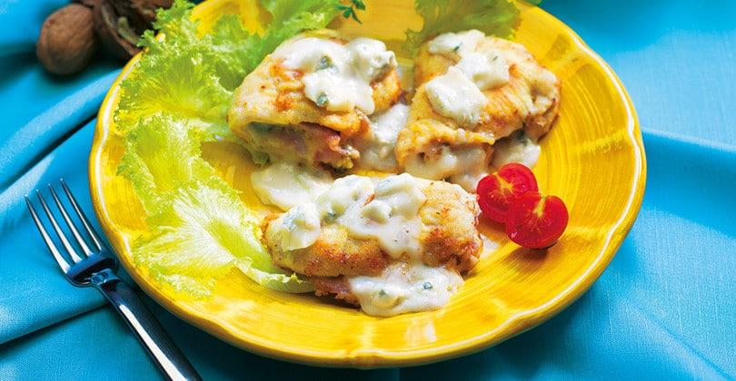 saccottini-pollo