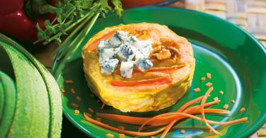 tortino-carote