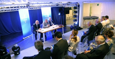 assemblea1506__0009_Assemblea soci Consorzio Gorgonzola 2015 (6)
