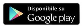 Disponibile tra pochissimi giorni su Google Play