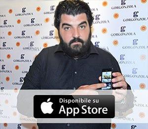 scarica-app.jpg