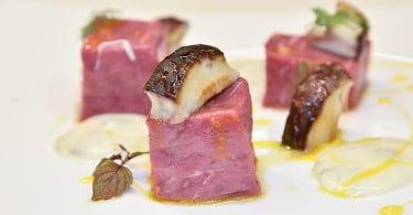carne-cruda-gorgonzola