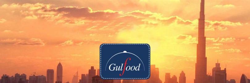 gulfood-2016