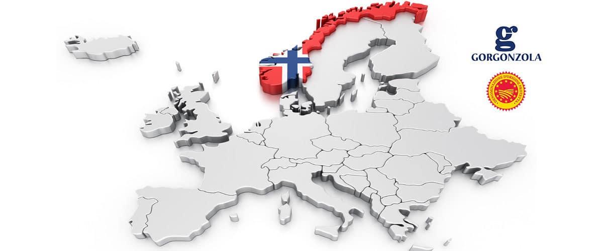 norvegia-it