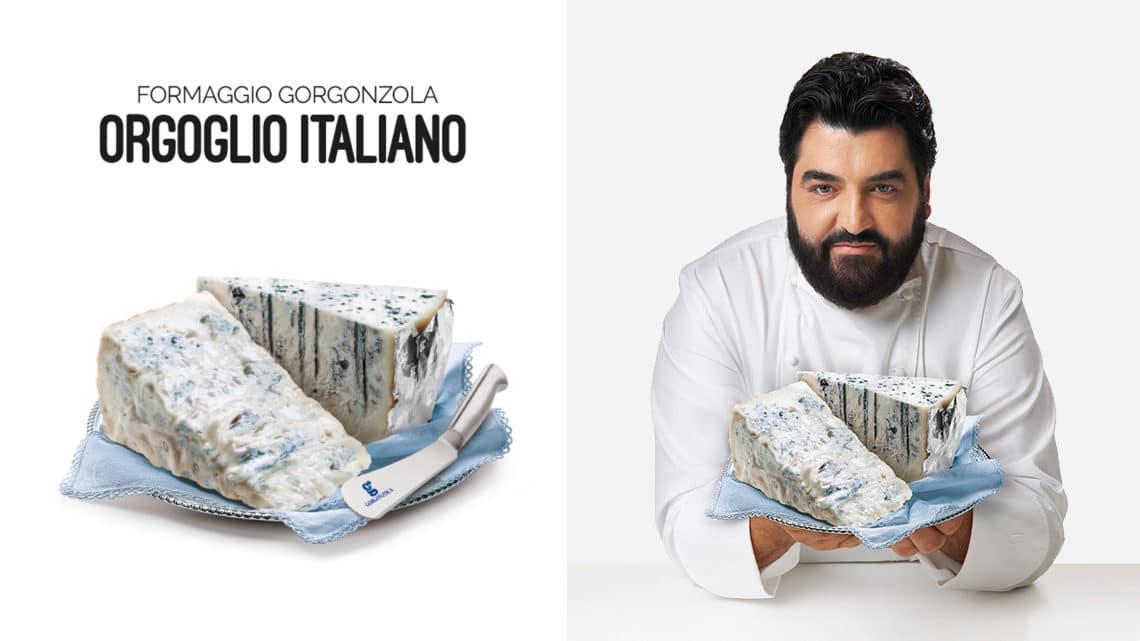 orgoglio-italiano