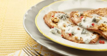scaloppine-salsa-gorgonzola