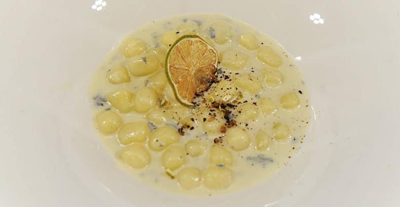 Chicche-al-Gorgonzola-Dolce-DOP-e-lime
