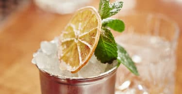 cocktail_0000_octavius cocktail julep per piccante