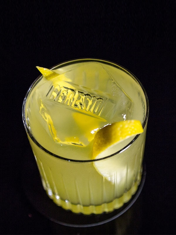 cocktail_0008_ceresio M-escalation_low