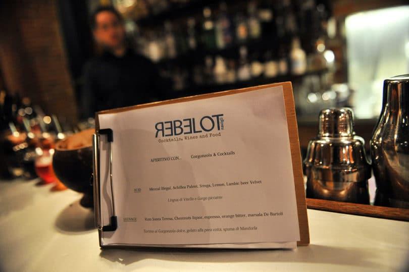 Rebelot-(1)