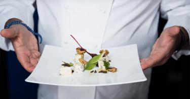 cubetti-gorgonzola