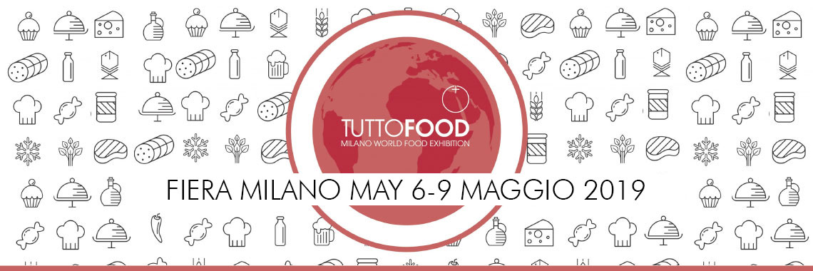 tuttofood19