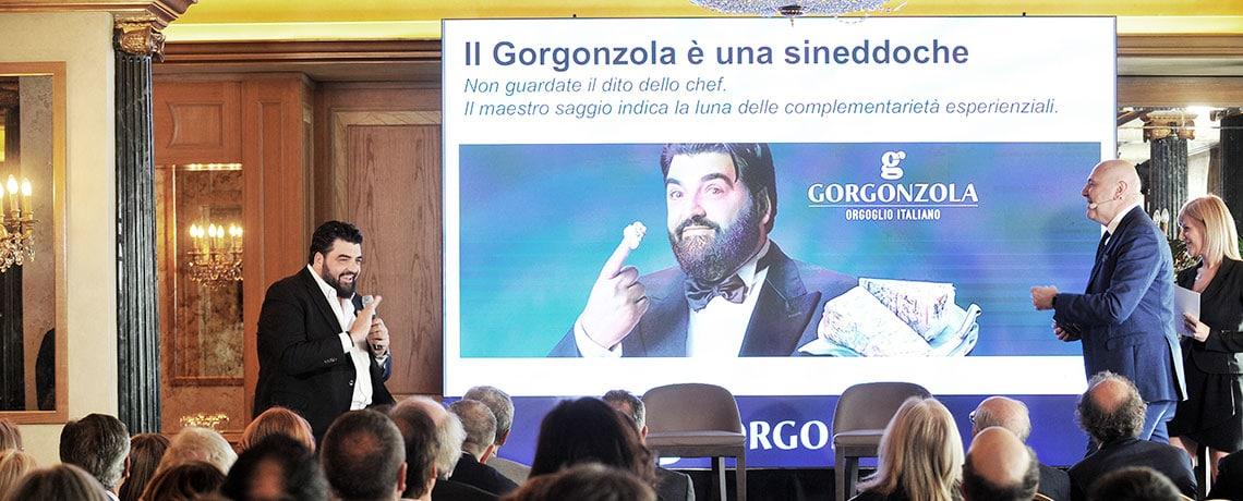 Assemblea-Consorzio-Gorgonzola-2019