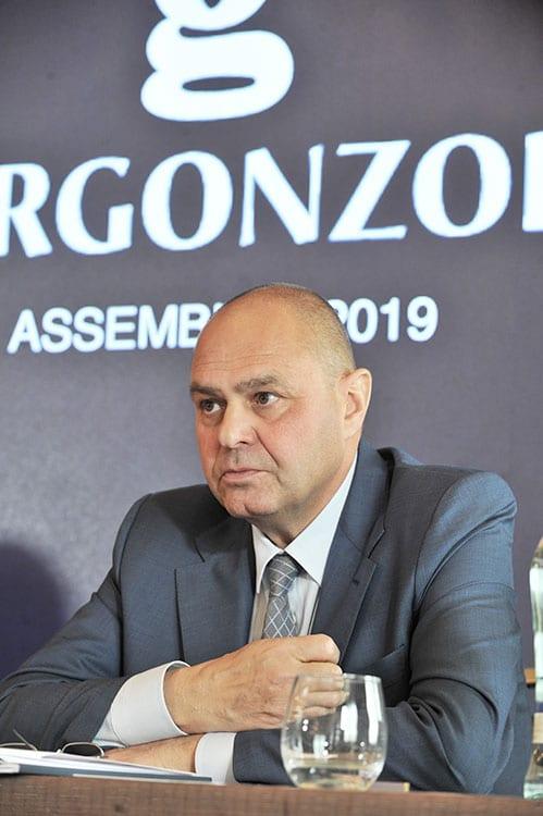 Presidente-Consorzio-Gorgonzola-Renato-Invernizzi